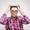 Leercirkel van Kolb Tips om een succesvolle workshop te ontwikkelen