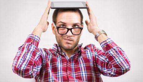 De impact van non-verbale communicatie en lichaamstaal