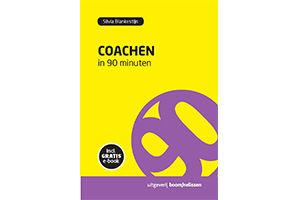 essentiële coachingscompetenties voor professionals