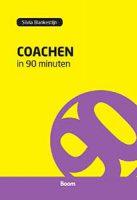 Coachen-in-90-minuten