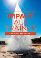 Impact-als-trainer
