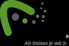 NOBTRA erkende trainersopleiding