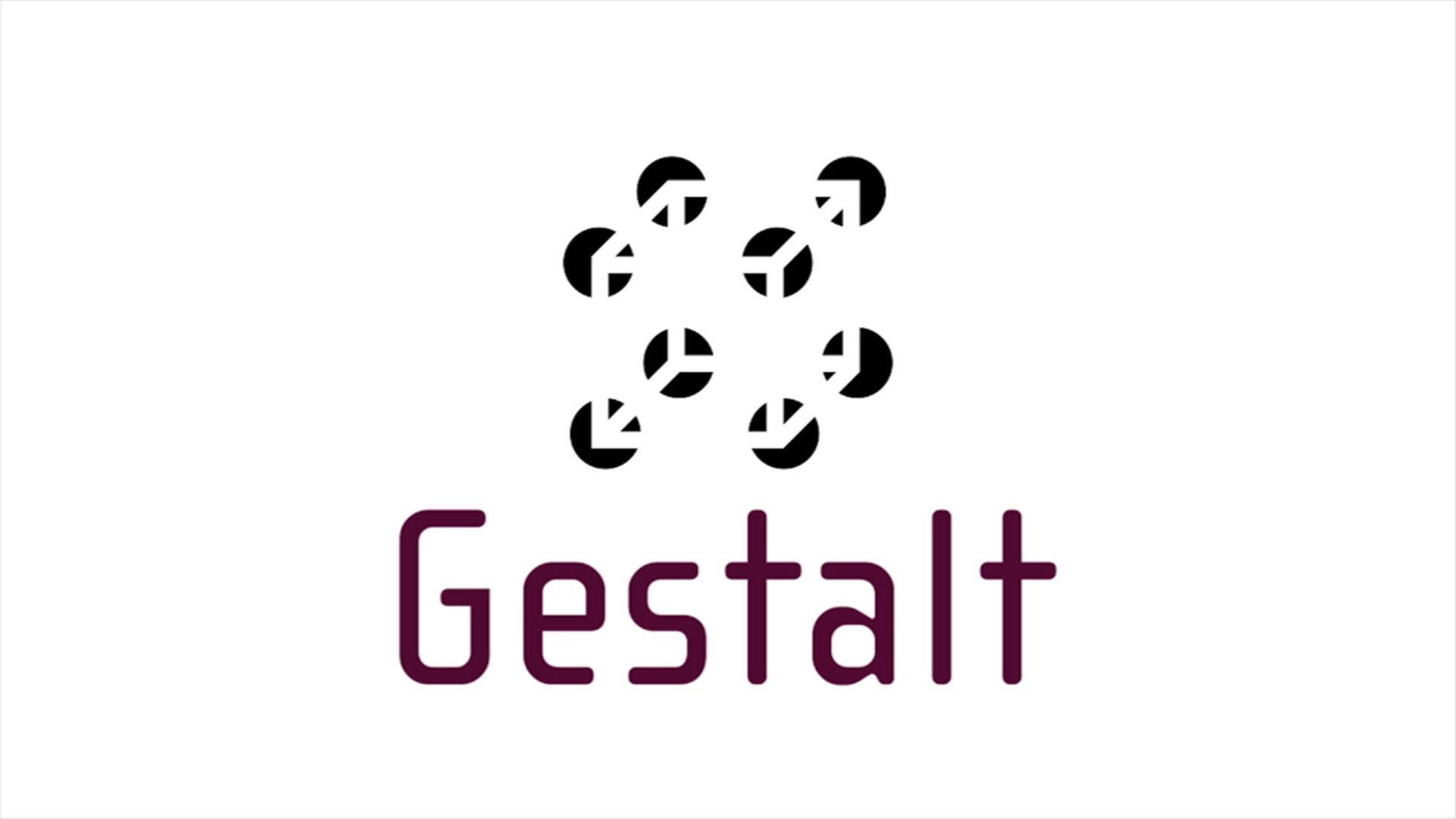 Methodiektraining Gestalt
