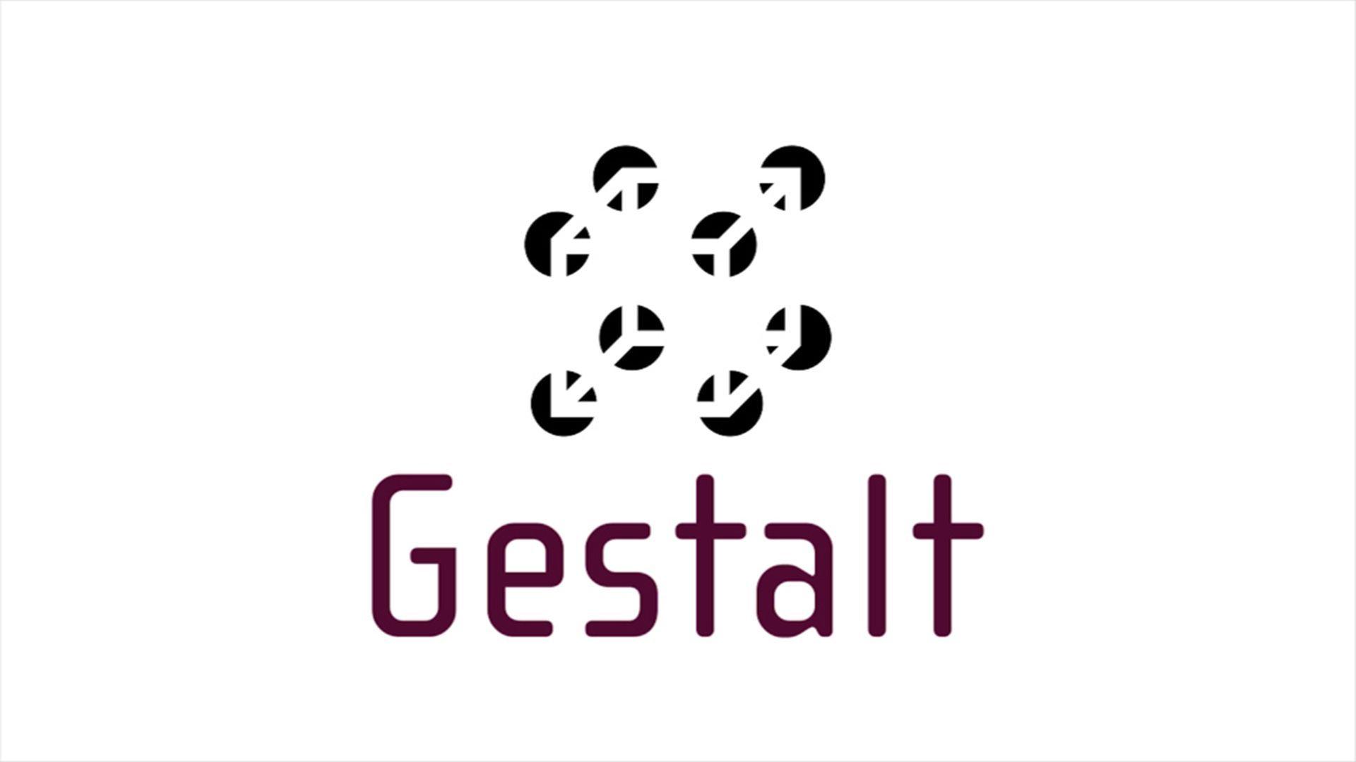 Methodiektraining Gestalt