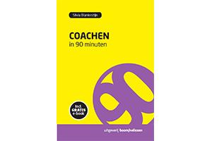 Boek: Coachen in 90 min