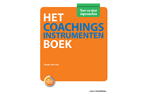 coachingsinstrumenten