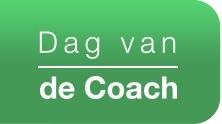 Dag van de Coach 2016