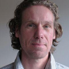 Mathhieu Veldhuis