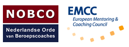 Erkenningen opleiding Coachen met ziel en zakelijkheid