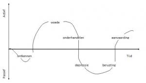 Verwerkingsfasen