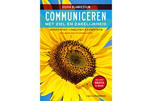 Communiceren met ziel en zakelijkheid