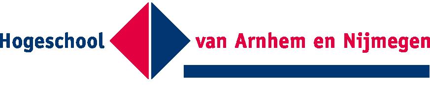 Hogeschool Arnhem Nijmegen