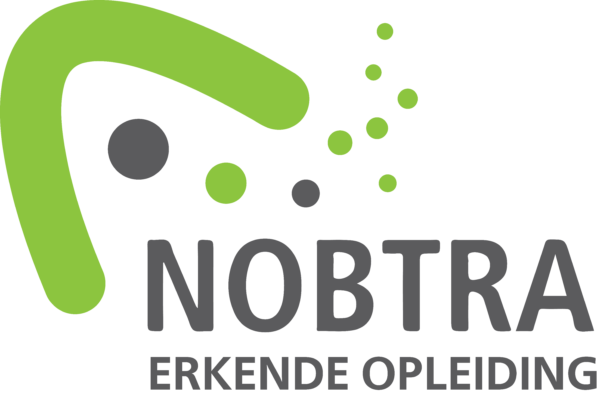 NOBTRA Register trainer