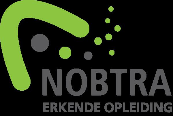 NOBTRA erkend trainer worden