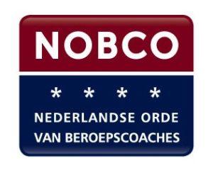NOBCO gecertificeerde opleiding tot coach
