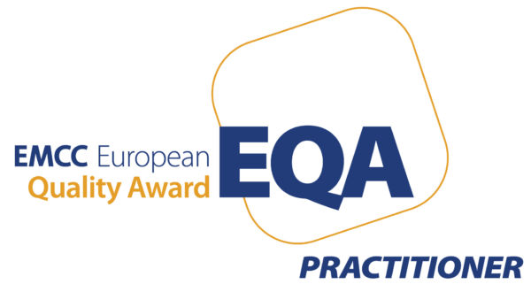 opleiding tot coach EQA practitioner