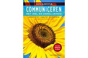 effecten van je communicatiestijl
