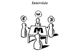 Intervisie