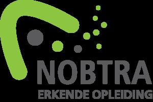 NOBTRA Juryrapport