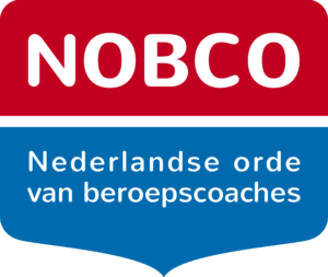 Post-HBO opleiding trainer-coach