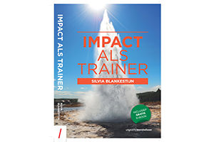 Train de Trainer workshop