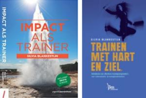 Train de Trainer Training
