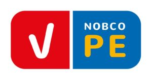 NOBCO PE punten Post-HBO Opleiding Systemisch Teamcoach en Teamtrainer