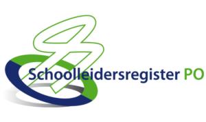 Erkenning Schoolleidersregister PO
