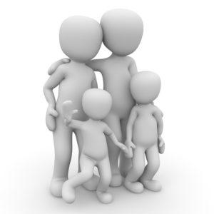 Methodiek Proceszinnen in Familieopstellingen