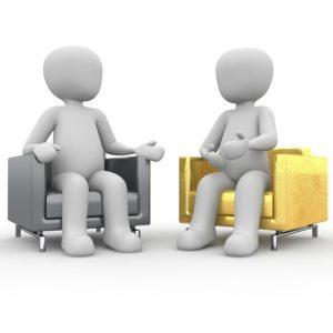 Persoonlijke Ontwikkeling De Fair Witness Coachhouding