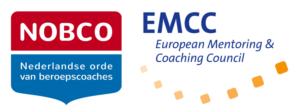 NOBCO coach erkenning