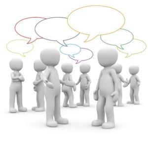 Methodiek De Opbouw van een Voice Dialogue Sessie