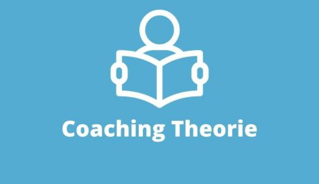 Coaching Theorie