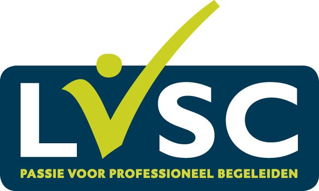 LVSC logo