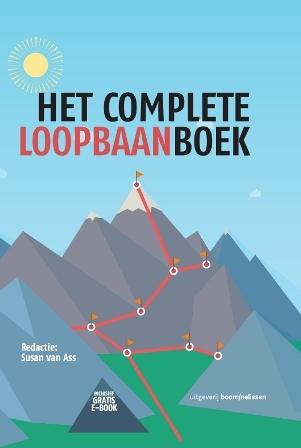 Noloc certificering loopbaancoach