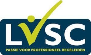 Post-HBO Opleiding Systemisch Teamcoach met LVSC erkenning