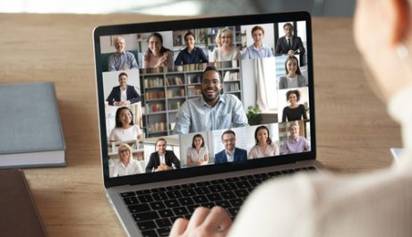 Online Trainen: werkvormen voor breakout rooms