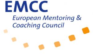 Erkenning EMCC