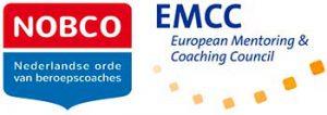 Erkenning-NOBCO-EMCC