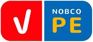 Erkenning-NOBCO-PE