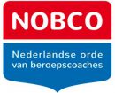Erkenning-NOBCO