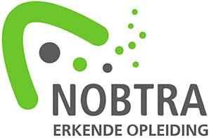 NOBTRA erkende opleiding Post-HBO Trainer Opleiding: Trainen met Ziel en Zakelijkheid