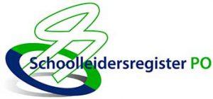 Erkenning-Schoolleidersregister-PO