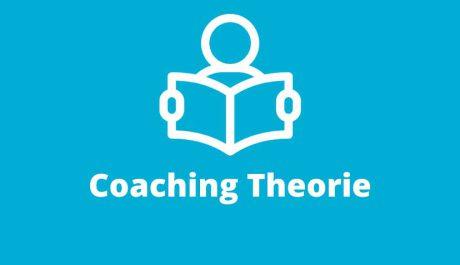 Coaching-Theorie