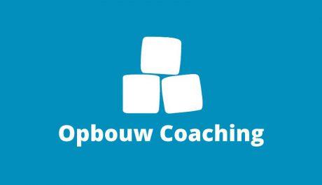 Opbouw-Coaching-tegeltje