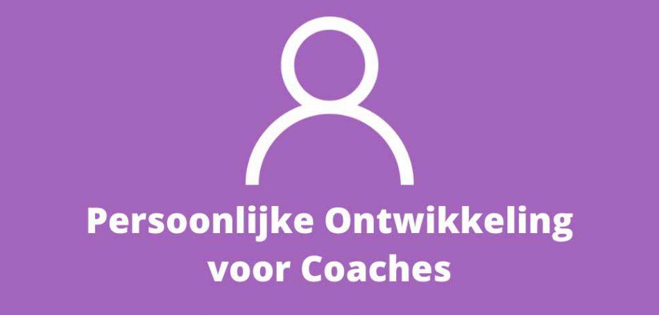 Persoonlijke-Ontwikkeling-voor-Coaches
