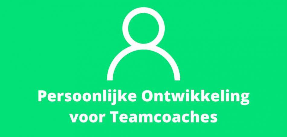 Persoonlijke-Ontwikkeling-voor-Teamcoach