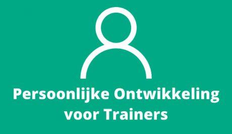 Persoonlijke-Ontwikkeling-voor-Trainers