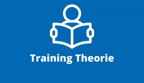 Training-Theorie